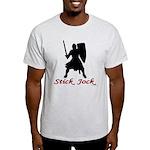 Stick Jock Light T-Shirt
