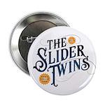 "Slider Twins 2.25"" Button (10 Pack)"