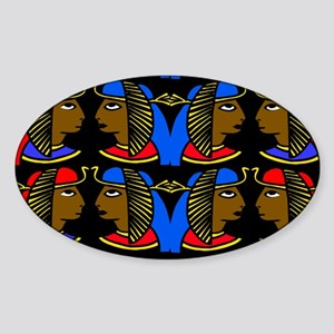 African history Sticker