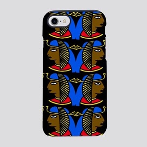 African history iPhone 8/7 Tough Case