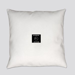 thedumb Everyday Pillow