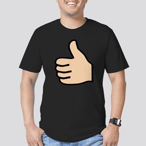 thumbs up T-Shirt