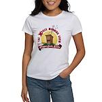 Crapper Creek Women's T-Shirt