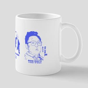 Good Guy Gear Mug