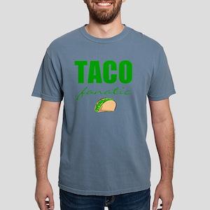 Taco lover T-Shirt