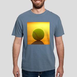 Tennis Ball T-Shirt