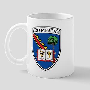 Armagh - Ard Mhacha Mug