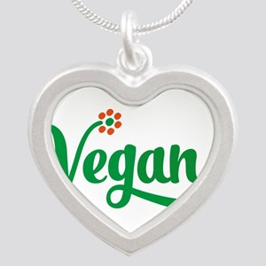 vegan Necklaces