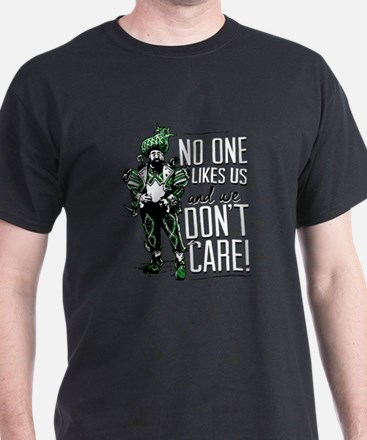 Cool One T-Shirt