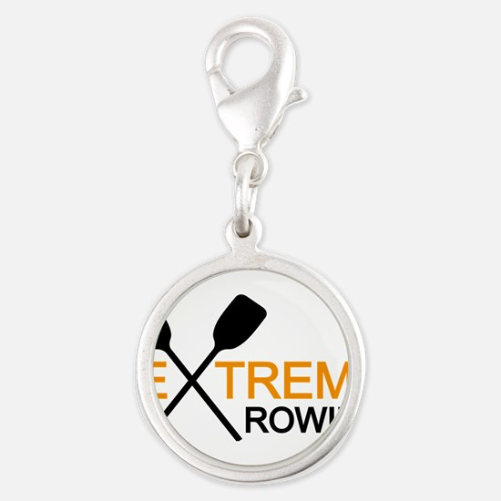 extreme rowing Charms