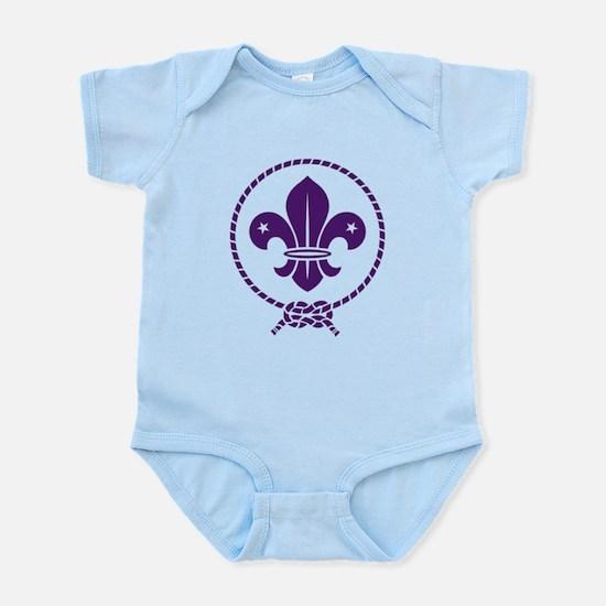 scout_emblem.gif Body Suit