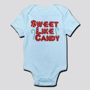 80a65783fdf Snickers Candy Baby Clothes   Accessories - CafePress
