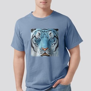Fantasy White Tiger T-Shirt