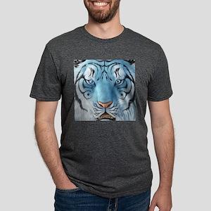 Fantasy White Tiger T-Shirt