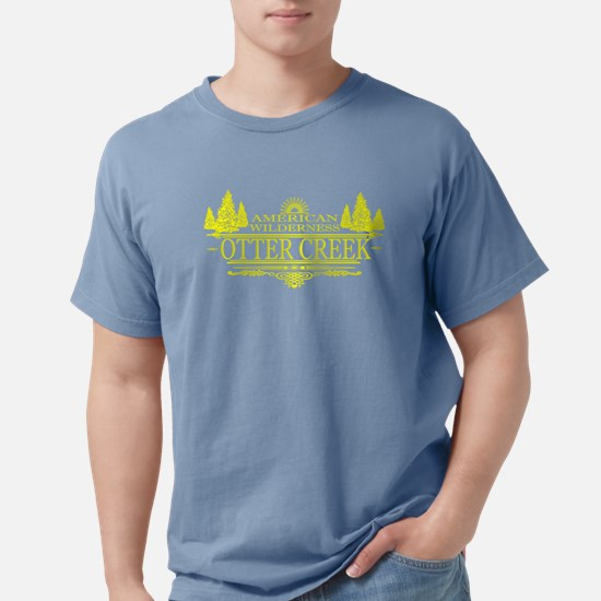 OTTER CREEK T-Shirt