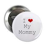 I Heart My Mommy 2.25