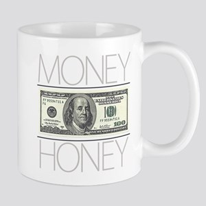 Money Mugs