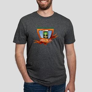 New England Irish Pubs T-Shirt