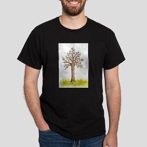 Pick Me! Dark T-Shirt
