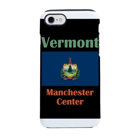 iphone 8 case manchester