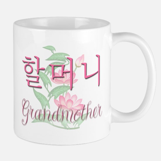 KorGrandmth_Mugp.png Mugs