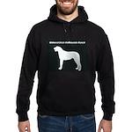 MIWR-1 Sweatshirt