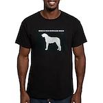 MIWR-1 T-Shirt