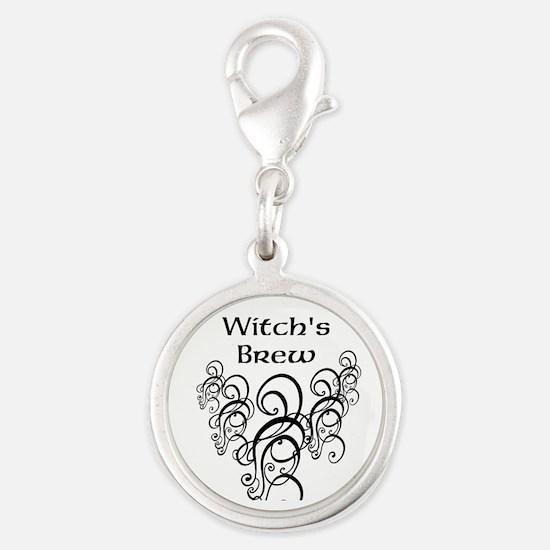 Witch's Brew Bracelet Charm Charms