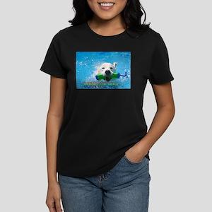 BORN THIS WAY! T-Shirt