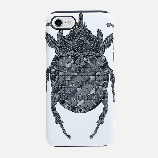 Best Seller Beetle iPhone 8/7 Tough Case