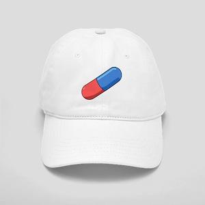 4bb91e745c0 Akira Hats - CafePress