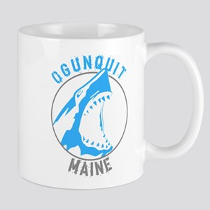 Summer ogunquit- maine Mugs