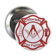 Colorado Masons Fire Fighters 2.25