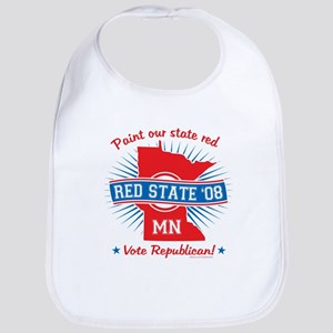 Minnesota Republican Bib