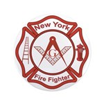 New York Masons Fire Fighters 3.5
