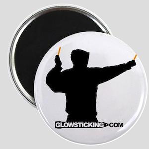 New Design: I-Freehand Magnet