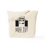 MOAB TUFF Tote Bag