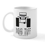 MOAB TUFF Mug