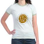 Rimrock Humane Society Jr. Ringer T-Shirt