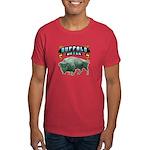 Buffalo Water Dark T-Shirt