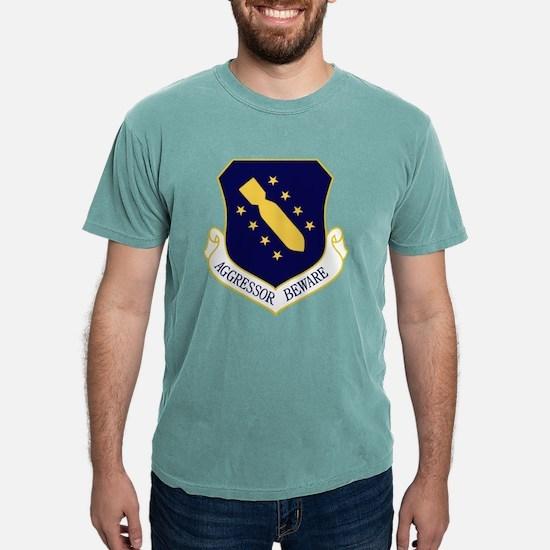 44th Bomb Wing T-Shirt