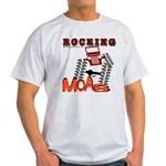 ROCKING MOAB Light T-Shirt
