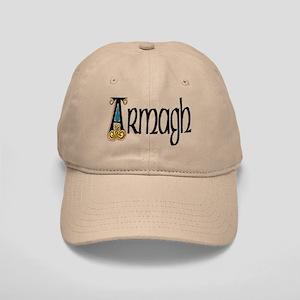 Armagh (Kells) Baseball Cap