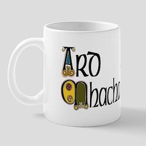 Armagh (Kells) Mug