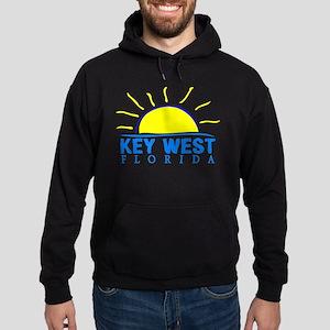 Summer key west- florida Sweatshirt