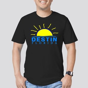 Summer destin- florida T-Shirt
