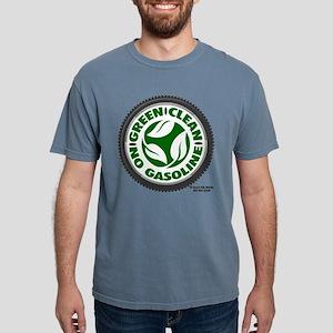 Green & Clean T-Shirt