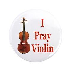 I Pray Violin 3.5