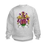 Felden Family Crest Kids Sweatshirt