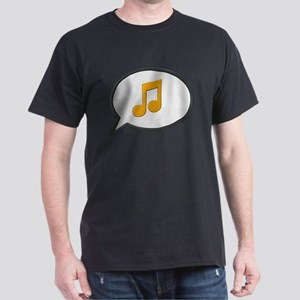 Singing - for singers T-Shirt